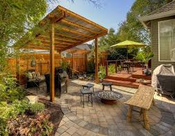 shade structure ideas patio shade structures sun