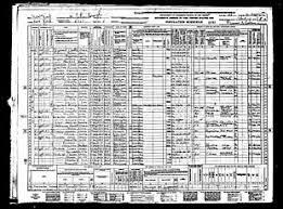 Emergency Preparedness Merit Badge Chart Scouting Bsa Genealogy Merit Badge Wikibooks Open Books