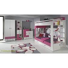 high bed with storage. Plain High Bunk BedHigh Sleeper Composition KOMI System A KidsChildren Furniture  Set On High Bed With Storage