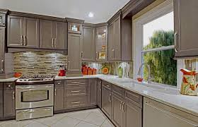 kitchen cabinets knoxville f62 about charming decorating home ideas with kitchen cabinets knoxville