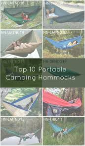 Cool Hammock Best 10 Camping Hammock Ideas On Pinterest Hammock Tent Tent