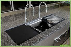 Probably Fantastic Unbelievable Unclog Kitchen Sink Vinegar Baking
