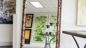 Giant floor mirrors Luxury Floor Cheap Large Floor Mirrors Elegant Extra Mirror Leaning Standing With Regard To Intended For 12 Kirklands Cheap Large Floor Mirrors Contemporary Industrial Metal Wood Mirror