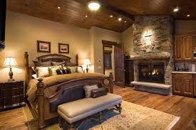 Master Bedroom Fireplace Bedroom With Fireplace Edwardian Cast Iron Bedroom Fireplace Old