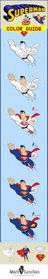 Small Picture Cool Superman Coloring Pages Kids Printable Kleurplaat