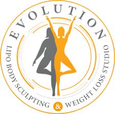 Image result for evolution studios