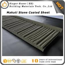 terracotta stone coated roof tiles cement roof tile black corrugated roofing sheet amanbo com