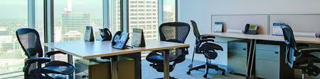 office chair guide. Ergonomic Office Chair Information Guide