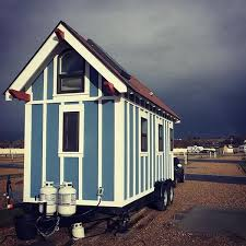 Tiny House Blog   Jay Shafer   Four Lights Tiny House CompanyChad    s Weller