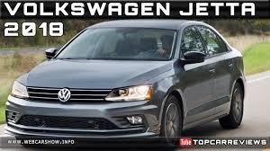 2018 volkswagen jetta release date. wonderful date 2018 volkswagen jetta review rendered price specs release date to volkswagen jetta release date