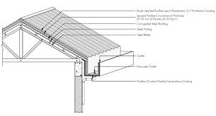 standing seam metal metal roofing details as metal roof installation pascal mesnier com metal roofing details pascal mesnier com