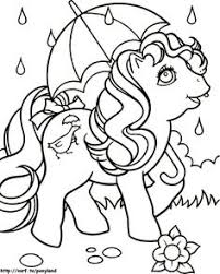 my little pony coloring pages printable kids colouring pages kids printable coloring pages coloring