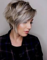 Ladies Short Layered Haircuts 10 Trendy Layered Short Haircut Ideas