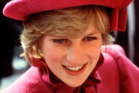 princess diana s favorite perfume is still available and