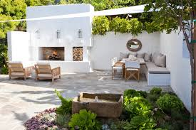 Small Picture Modern organic Modern Los Angeles by Molly Wood Garden Design