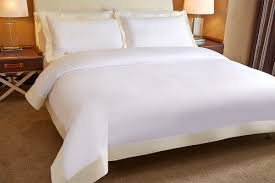 bedding set hotel collection duvet cover white amazing luxury hotel bedding champagne collection duvet cover