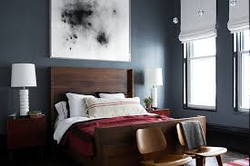fall bedroom ideas how to create a
