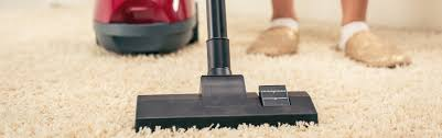 Carpet Cleaning Services, Coastal Cleaning Services, New London CT