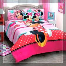 minnie mouse rug luxury mouse rug bedroom for mouse rug minnie mouse rug red minnie mouse rug