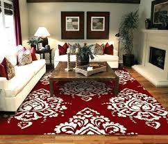 area rugs 9x12 rug beige