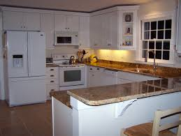 Beach Kitchen Whitney Construction Virginia Beach Kitchens Virginia Beach
