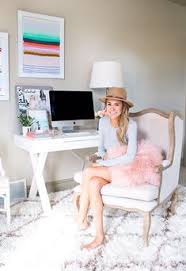 home office makeover pinterest. Home Office Makeover Home Office Makeover Pinterest