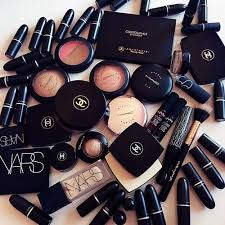 mac makeup collection. makeup collection goals - google search mac c