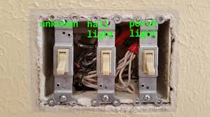 wiring 3 switches in one box diagram wiring image how to wire a single light switch diagram wirdig on wiring 3 switches in one box