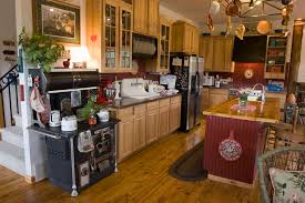 Remodeling Expenses Log Cabin Prices Are Less Than You Think Find Out How Cheap