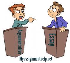 argumentative essay help dialectic essay logical essay argumentative essay