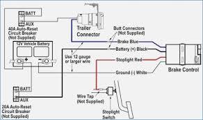 tekonsha primus iq wiring diagram onlineromania info Electronic Brake Controller Wiring Diagram tekonsha primus iq wiring diagram wiring diagrams