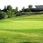 Painted Woods Golf Course in Washburn, North Dakota, USA | Golf ...