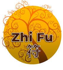 Zhi Fu The Main Spirit Of Qi Men Dun Jia Feng Shui Crazy