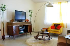 mid century living room furniture. Image Of: Mid Century Modern Living Room Contemporary Mid Century Living Room Furniture
