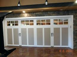 garage door showroom at garage door we have a working door in our showroom come in and garage door showrooms es