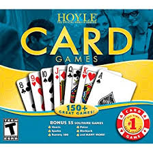 Take a trip around the card spiral to practice math facts. Amazon Com Hoyle Card Games Download Video Games