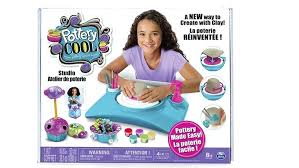 Christmas Presents For Eight Year Old Girls Gifts 8 Gift Ideas 5 Girl