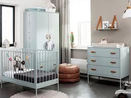 compact nursery furniture. Compact Nursery Furniture
