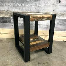 Reclaimed wood furniture etsy Design Reclaimed Wood Nightstand Etsy Large Size Of Table Furniture Plans Reclaimed Wood Coffee Table Rustic End Plantassite Reclaimed Wood Nightstand Etsy Large Size Of Table Furniture Plans