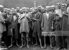 33,684 Concentration Camp Photos and Premium High Res Pictures