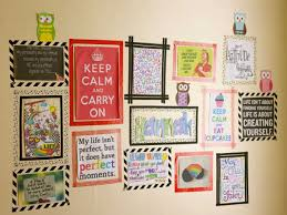 cool college door decorating ideas. Beautiful Decorating Cool College Door Decorating Ideas Interesting Washi Tape Hang Pictures On  Wall With Decorating A Inside Cool College Door Ideas