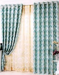 Teal Living Room Curtains Online Buy Wholesale Curtains Yellow From China Curtains Yellow