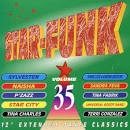 Star Funk, Vol. 35
