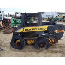 tractor wiring diagrams new holland home design ideas New Holland 3930 Tractor Wiring Diagram used new holland l185 skid steer loader parts eq 24281 all new holland l185 wiring diagram wiring diagram for 3930 new holland tractor