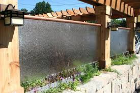 outdoor wall water fountains patio wall fountains outdoor wall water fountains design outdoor wall mounted water