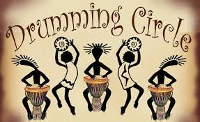 River Rhythms Drumming Circle of Fenton - Home   Facebook