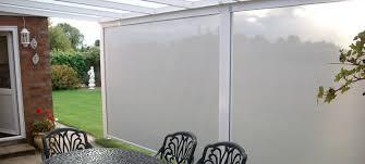 exterior blinds uk. exterior blinds uk
