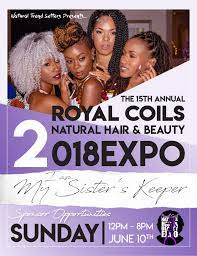 Has diligently strived to separate itself from its peers by offering a full service of hair and spa services to both men and women in the greater pittsburgh area Sponsor Package Royal Coils Expo 2018 By Natural Trendsetters Salon