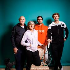 Now, adidas and alexander zverev have taken their choice of clothing to another level. German Tennis Star Alexander Zverev Faces Career Turning Point Der Spiegel