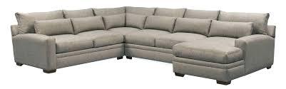 american signature sofa signature sofa american signature furniture american signature leather sofa american signature leather sofa